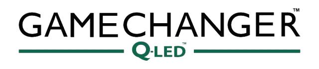 Qualite Gamechanger