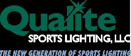 Home  sc 1 th 115 & Qualite Sports Lighting u2013 The New Generation of Sports Lighting azcodes.com